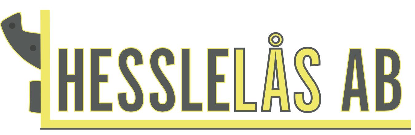 Hesslelås AB